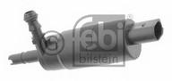 Pompa spalare faruri FEBI BILSTEIN 26274