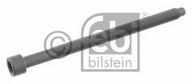 Surub chiulasa FEBI BILSTEIN 26420