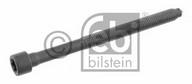 Surub chiulasa FEBI BILSTEIN 26426