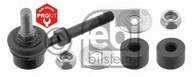 Brat/bieleta suspensie, stabilizator FEBI BILSTEIN 28158