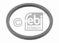 Set garnituri, transmisie automata FEBI BILSTEIN 28398