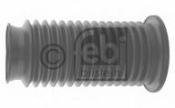 Capac protectie/burduf, amortizor FEBI BILSTEIN 28529
