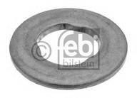 Etansare, suport injector FEBI BILSTEIN 29140