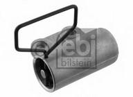 Mecanism tensionare, curea distributie FEBI BILSTEIN 30013