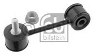 Brat/bieleta suspensie, stabilizator FEBI BILSTEIN 30154