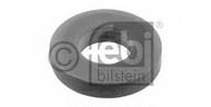 Inel etansare, injector FEBI BILSTEIN 30253