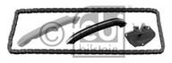 kit lant de distributie FEBI BILSTEIN 30478
