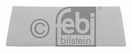 Filtru, aer habitaclu FEBI BILSTEIN 31320