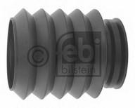 Capac protectie/burduf, amortizor FEBI BILSTEIN 31538