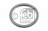 Inel etansare, surub drena ulei FEBI BILSTEIN 31703