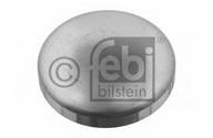 Dop antiinghet FEBI BILSTEIN 31794
