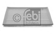 Filtru aer FEBI BILSTEIN 32136