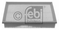 Filtru aer FEBI BILSTEIN 32244