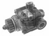 Pompa hidraulica, sistem de directie FEBI BILSTEIN 32468