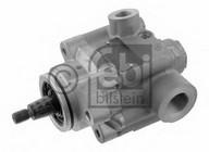 Pompa hidraulica, sistem de directie FEBI BILSTEIN 32469