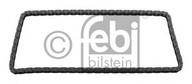 Lant distributie FEBI BILSTEIN 33891