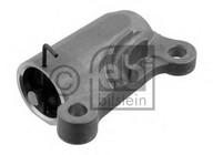 Mecanism tensionare, curea distributie FEBI BILSTEIN 34610