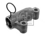 Mecanism tensionare, curea distributie FEBI BILSTEIN 34644