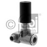 Pompa,  combustibil FEBI BILSTEIN 35195