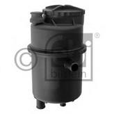 Rezervor ulei hidraulic servo-directie FEBI BILSTEIN 35499