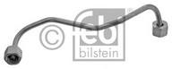 Conducta de inalta presiune, inst. de injectie FEBI BILSTEIN 35564