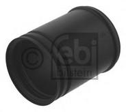 Capac protectie/burduf, amortizor FEBI BILSTEIN 36315