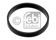 Garnitura, carcasa galerie admisie FEBI BILSTEIN 36528