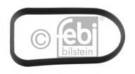 Garnitura, carcasa galerie admisie FEBI BILSTEIN 36572
