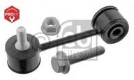 Brat/bieleta suspensie, stabilizator FEBI BILSTEIN 36676