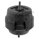 Suport motor SEAT Exeo  (3R2) 2.0 TDI (125KW / 170CP)FEBI BILSTEIN 36689