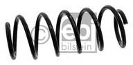 Arc spiral FEBI BILSTEIN 37388