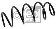 Arc spiral FEBI BILSTEIN 37399