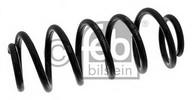 Arc spiral FEBI BILSTEIN 37834