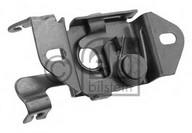 Inchizator capota motor FEBI BILSTEIN 38043