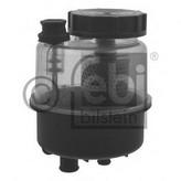 Rezervor ulei hidraulic servo-directie FEBI BILSTEIN 38141