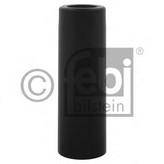 Capac protectie/burduf, amortizor FEBI BILSTEIN 38358