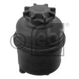 Rezervor ulei hidraulic servo-directie FEBI BILSTEIN 38544