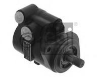 Pompa hidraulica, sistem de directie FEBI BILSTEIN 38602