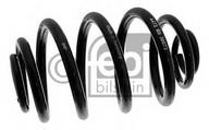 Arc spiral FEBI BILSTEIN 38673