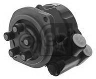 Pompa hidraulica, sistem de directie FEBI BILSTEIN 38790