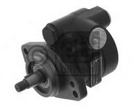 Pompa hidraulica, sistem de directie FEBI BILSTEIN 38792