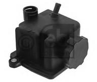 Rezervor ulei hidraulic servo-directie FEBI BILSTEIN 38802