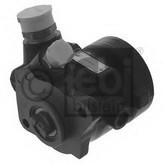 Pompa hidraulica, sistem de directie FEBI BILSTEIN 39306