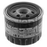 Filtru hidraulic, cutie de viteza automata FEBI BILSTEIN 39372