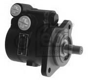 Pompa hidraulica, sistem de directie FEBI BILSTEIN 39584