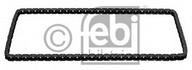 Lant distributie FEBI BILSTEIN 39967