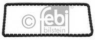 Lant distributie FEBI BILSTEIN 40390