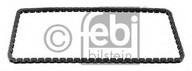 Lant distributie FEBI BILSTEIN 40398