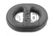 Suport, carcasa filtru aer FEBI BILSTEIN 44203