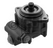 Pompa hidraulica, sistem de directie FEBI BILSTEIN 44516
